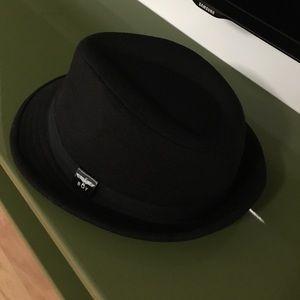 Boy London hat brand new