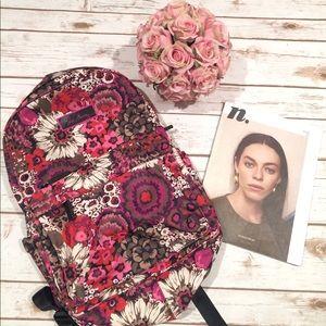 Vera Bradley backpack 🎒😍😍