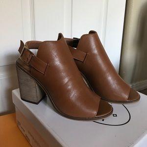 Steve Madden Talento Sandals (8)