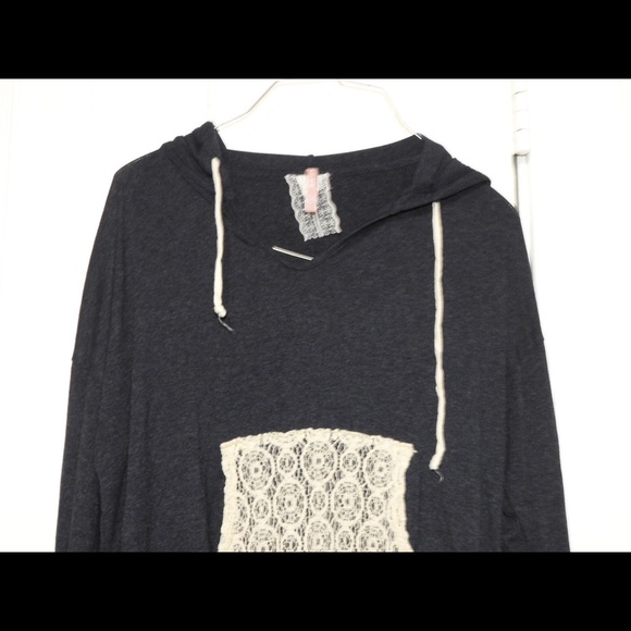 66% off Nordstrom Sweaters - Cute thin sweater from Ivette's ...