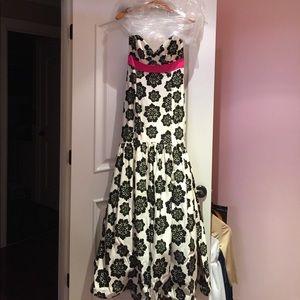 MILLY DRESS NEW!
