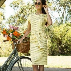 Shabby Apple Shiela Dress