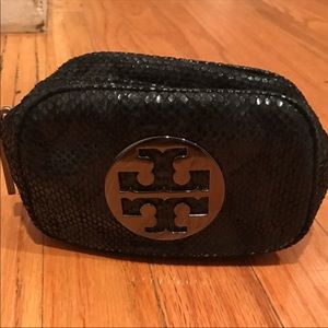 TORY BURCH make up bag