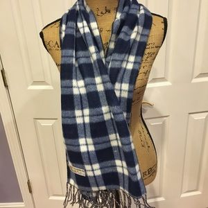 Vintage Soft Warm Never Used SCARF ❣️