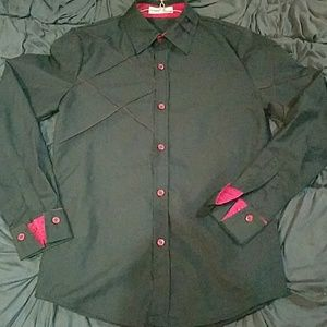 Other - Men's button down