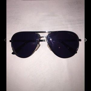 TOM FORD Aviator Sunglasses Skyfall 007