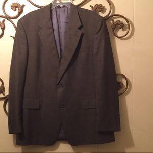 Dillard's Jacket