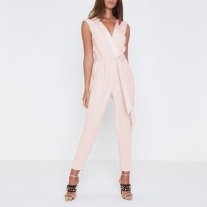 Jumpsuit by River Island