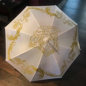 Nordstrom Accessories - Versace umbrella new with tags