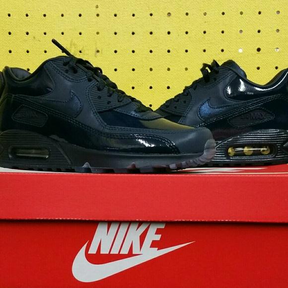 c4246b41da18c1 BRAND NEW Womens Nike Air Max 90 Pedro Lourenco