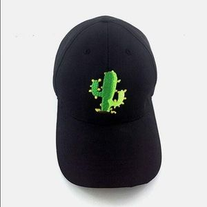 Brand new high quality cactus hat