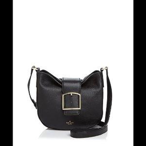 Kate Spade Healy Lane Lilith Handbag