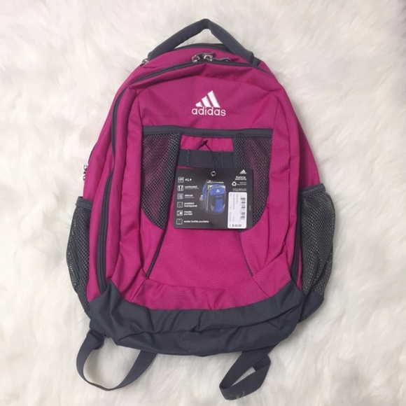718ad1bfd6cb NEW ADIDAS ATKINS BACKPACK LARGE