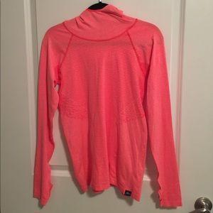 JCREWxNB sweatshirt