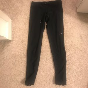 Nike Running Dri-Fit leggings
