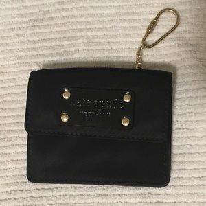 Kate Spade Wallet/Card case