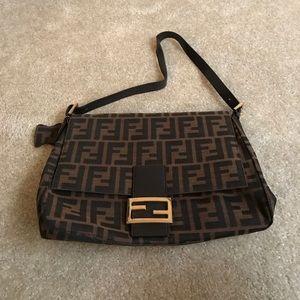 Classy Should Bag