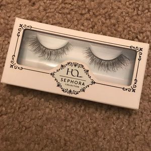 House of Lashes - Sephora Collection - Everlasting