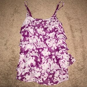 new york and company size xs