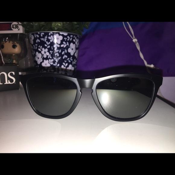 a4ab25031df oakley frogskins polarized sunglasses