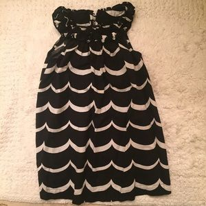 DKNY and Old Navy toddler 2T dresses (See pics).
