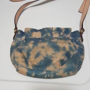 4c4c7ca0cf7 Bags   Sold On Tradesy   Poshmark