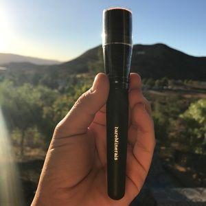 BareMinerals Face Perfecting Brush
