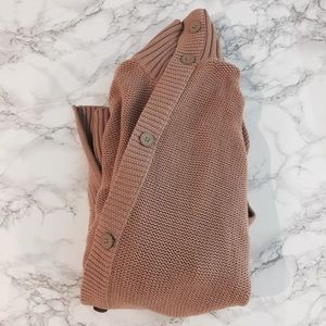 Alexander Wang Knitted cardigan
