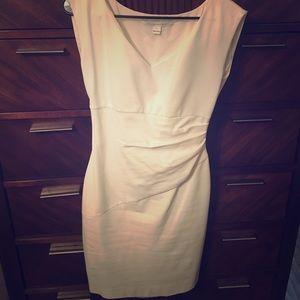 White dress size to buy Diane Varga Furstenberg