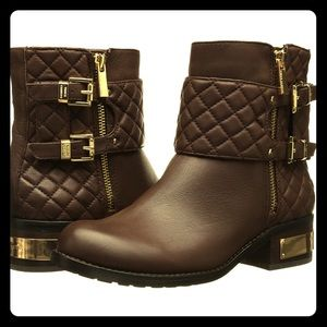 VINCE CAMUTO WINTA BOOTS
