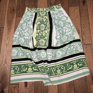 Eva Mendes NY&Co Skirt