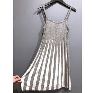 Bailey 44 Jersey dress