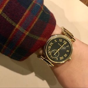 Michael Kors Skylar Watch MK5989