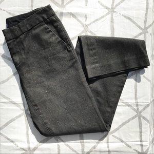 Gap Sparkle Pants
