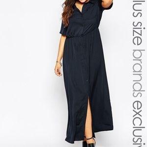 ASOS Brand Alice & You Dress