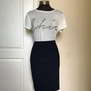 Gianni Bini Chic T-shirt