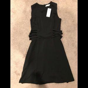 Rocker Dress