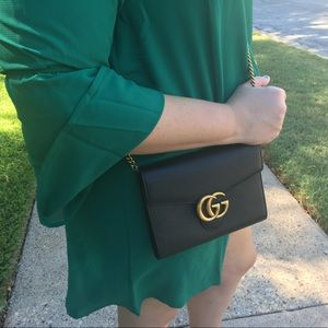 Gucci GG Marmont WOC