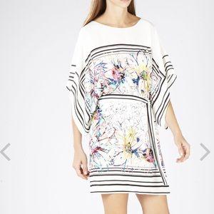 Bcbg Max Azria Kahley Dress