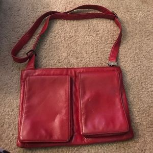 Bloomingdales Designer Handbag