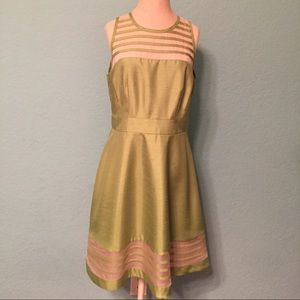 💥💧⬇️ Taylor dress