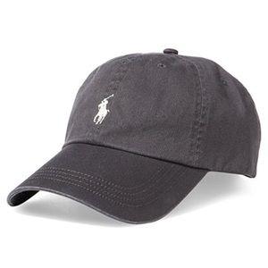 NWT - RL POLO Hat