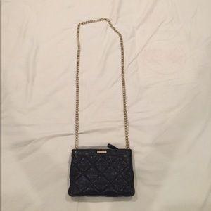Kate Spade Dolly Goldcoast Crossbody Bag