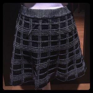 Rachel Roy mini skirt