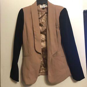 Make an offer 🦋 gorgeous forever 21 blazer