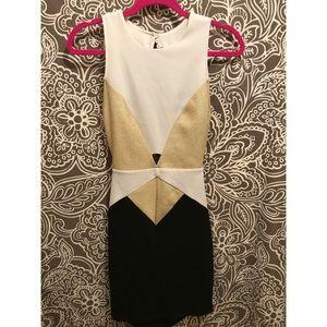 ❤️SEXY PARTY DRESS 👗