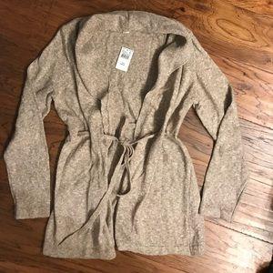 Motherhood Maternity sweater