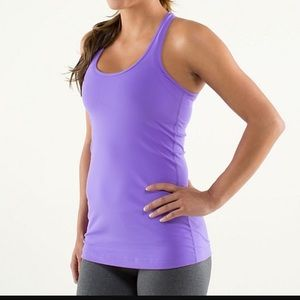 lululemon Cool RB