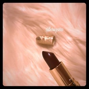 💕Authentic Mac Snow Ball Lipstick - Elle Belle