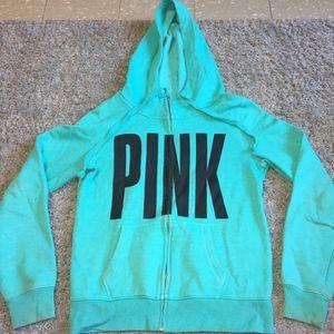 VS PINK sweatshirt Size XS